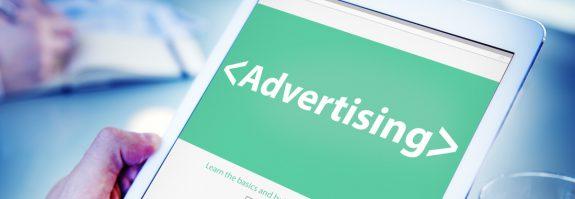 Das Zeitalter der Diffusionsmedien: Was bedeutet das für die Werbung? © Rawpixel @ Shutterstock.com