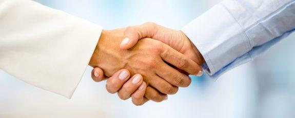 Diese Verhandlungsarten bestimmen über Erfolg & Misserfolg