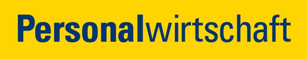 logo-personalwirtschaft