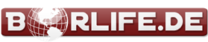 borlife-logo