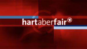 hartaberfair146-_v-ardfotogalerie