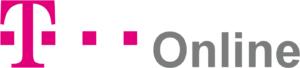 t_online_logo