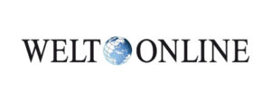 logo-welt_online