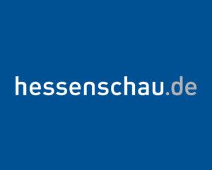 hessenschau-de-logo-blau-100-_t-1435989881023