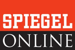 spiegel-online-logo