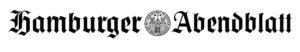 hamburger-abendblatt-logo