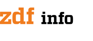 zdfinfo-logo-white-100-760x340