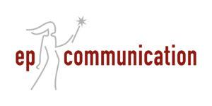 ep-communication