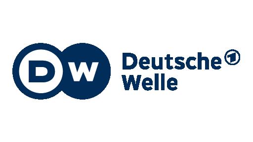 logo_westfaelische_nachrichten-svg