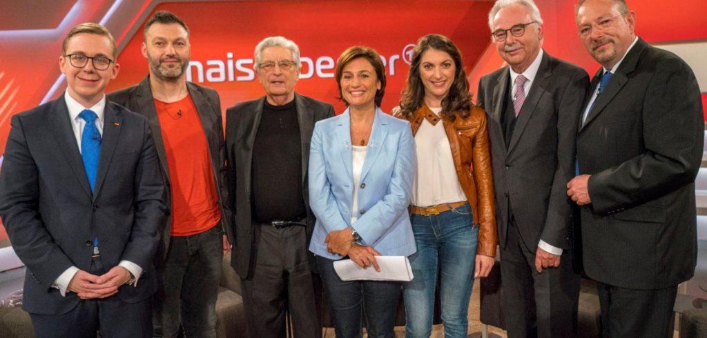 Quelle: WDR/Max Kohr